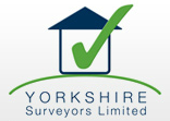 YORKSHIRE SURVEYORS LIMITED